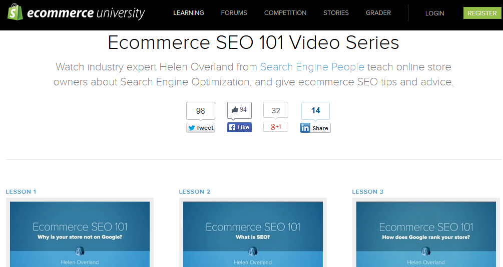 shopify-seo-video-series